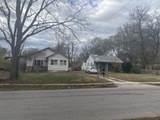 535-607 Hillcrest Avenue - Photo 1