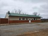 12882-State B Highway - Photo 1