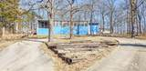 24669 Oak Drive - Photo 1