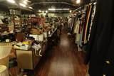 9898 Richland Road - Photo 8