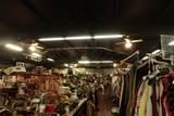 9898 Richland Road - Photo 9