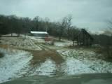5318 Westview Road Road - Photo 1