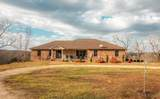 26451 Rio Road - Photo 1