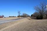 7168 Old Highway 60 - Photo 24