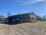 7168 Old Highway 60 - Photo 4