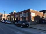 300 Mcdaniel Street - Photo 1