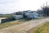 15257 County Road 240 - Photo 13