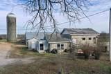 15257 County Road 240 - Photo 14