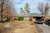 15257 County Road 240 - Photo 2