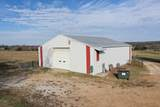 15257 County Road 240 - Photo 20