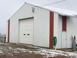15257 County Road 240 - Photo 21