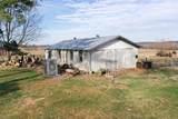 15257 County Road 240 - Photo 22