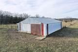 15257 County Road 240 - Photo 23