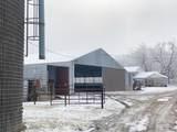 15257 County Road 240 - Photo 25