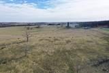 15257 County Road 240 - Photo 31