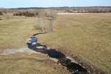 15257 County Road 240 - Photo 33