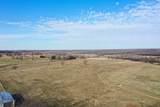15257 County Road 240 - Photo 9