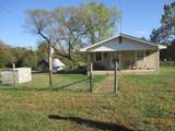 5695 State Hwy 181 - Photo 1