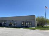 1420 Enterprise Avenue - Photo 1