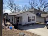 4194 Oakwood Road - Photo 1