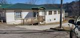 2683 State Hwy 176 - Photo 1