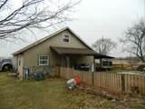 4785 Selmore Road - Photo 1