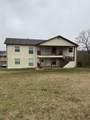 301-304 Twin Oaks - Photo 1