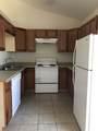 301-304 Twin Oaks - Photo 11