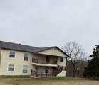 301-304 Twin Oaks - Photo 2