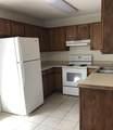 301-304 Twin Oaks - Photo 3