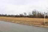805 Colter Drive - Photo 1