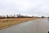 805 Colter Drive - Photo 3