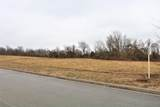 865 Colter Drive - Photo 1
