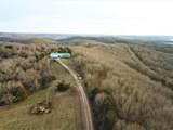 4740 State Hwy Y - Photo 11