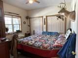 4740 State Hwy Y - Photo 27