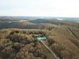 4740 State Hwy Y - Photo 3