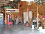 4740 State Hwy Y - Photo 40