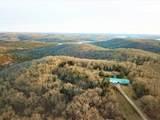 4740 State Hwy Y - Photo 43
