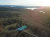 4740 State Hwy Y - Photo 5
