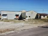 103 16th Street - Photo 1