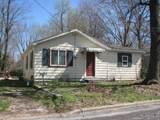 845 Clifton Avenue - Photo 1