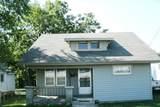 1350 Newton Avenue - Photo 1