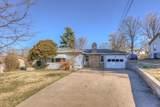 410 Glenview - Photo 1