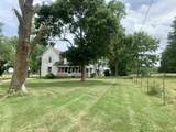 5600 Wise Hill Road - Photo 1