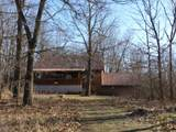 596 Farm Road 89 - Photo 1