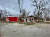 8825 State Hwy Zz - Photo 2