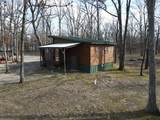 8825 State Hwy Zz - Photo 5