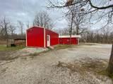 8825 State Hwy Zz - Photo 52