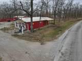8825 State Hwy Zz - Photo 63