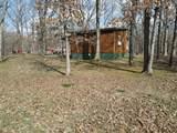 8825 State Hwy Zz - Photo 65